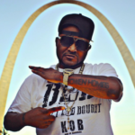 Rapper Shawty Lo Killed in Atlanta Car Crash… (PHOTOS + VIDEO)