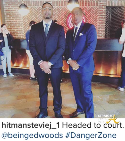 stevie-j-court-1