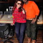 stevie-j-and-faith-evans-1