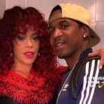 stevie-j-and-faith-evans-2