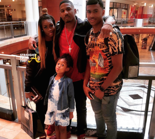 stevie-j-and-kids
