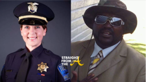 tulsa-betty-shelby-terence-crutcher