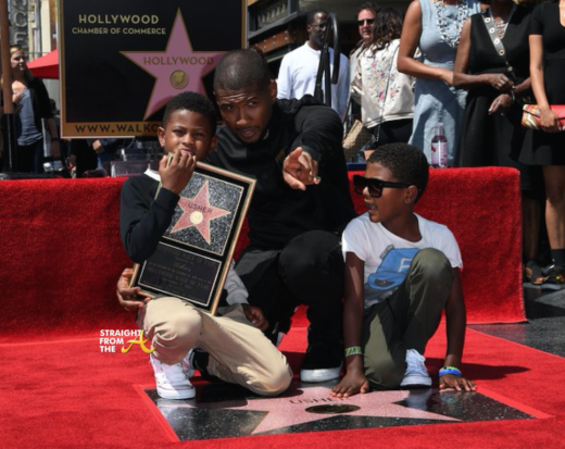 usher-hollywood-2