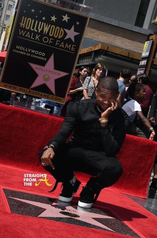 usher-hollywood-4