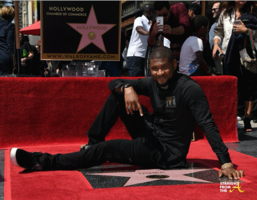 usher-hollywood-5