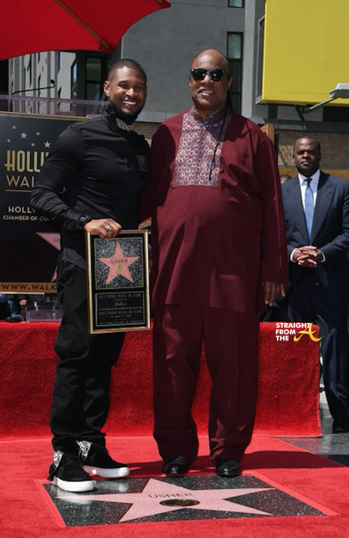 usher-hollywood-7
