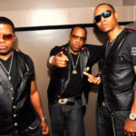Bump it? Or Dump It? Bel Biv Devoe Returns With 1st Single in 15 Years, 'Run'… [VIDEO]