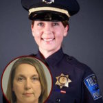 Mugshot Mania: Tulsa Officer Charged With 1st Degree Manslaughter in #TerenceCrutcher Case…