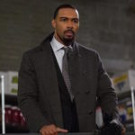 RECAP: 'Power' Season 3, Episode 10 'In My Best Interest'+ Watch FULL Video…