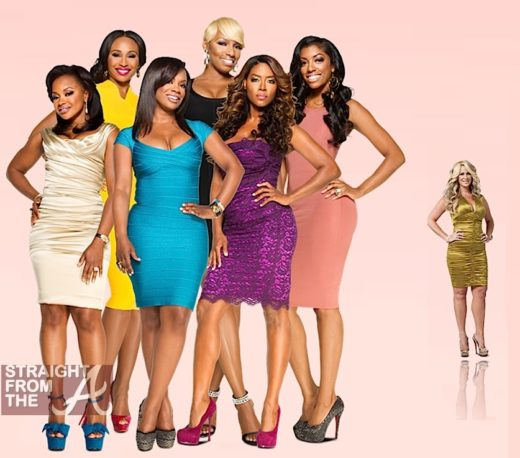 rhoa-season-5-cast-no-kim-zolciak-sfta2
