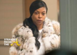 taraji-p-henson-empire