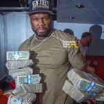 50-cent-money-1