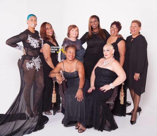 celebrity-moms-of-atlanta