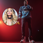 Ciara's $15 Million Dollar Lawsuit Against Future Is Fading Fast…