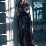 ciara-legend-magazine-2