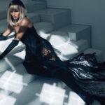 ciara-legend-magazine-4