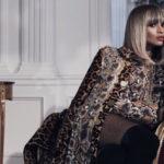 ciara-legend-magazine-7