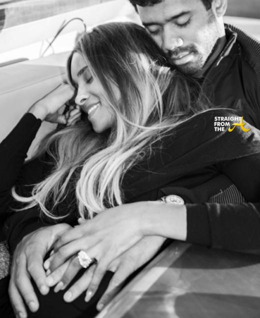 ciara-russell-wilson-pregnant-2016-1