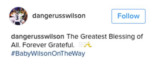 ciara-russell-wilson-pregnant-2016-3