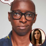 "OPEN POST: MediaTakeOut 'Apologizes' To Kim Kardashian: ""It's now clear that she was robbed""…"