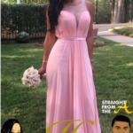 huggar-wedding-2016-4