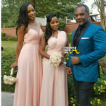 huggar-wedding-2016-5