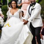 huggar-wedding-2016-8