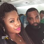 Hawaiian Airlines Responds to #RHOA Kandi Burruss' Claims Of Being Kicked Off The Plane… *OFFICIAL STATEMENT*
