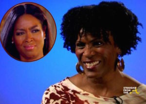 kenya-moore-and-janet-hubert