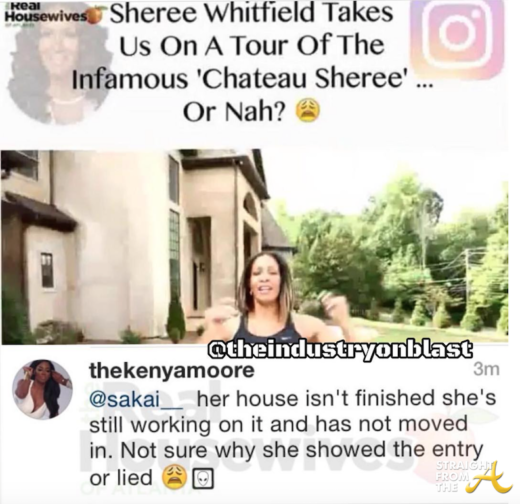 kenya-vs-sheree