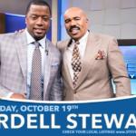 kordell-stewart-steve-harvey-show-2
