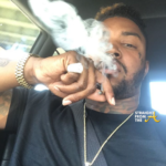 lil-scrappy-2016-2