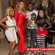 mariah-halloween-4-tiny-floyd-mayweather-2016