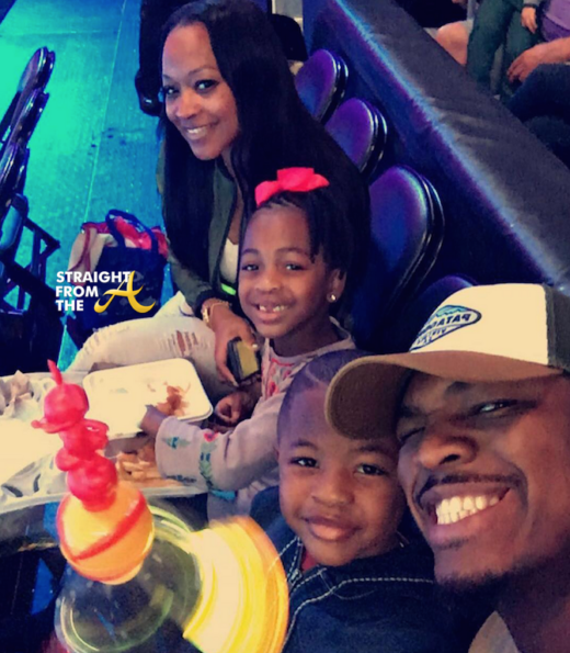 monyetta-neyo-and-kids-2016