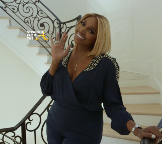 nene-leakes-people-2016-4