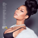 nicki-minaj-marie-claire-november-2016-4
