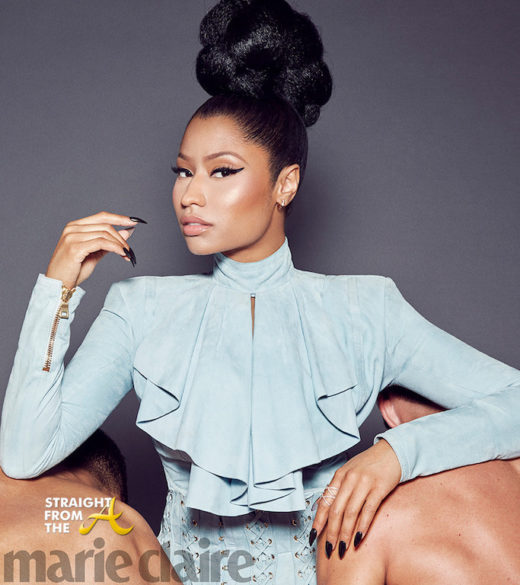 nicki-minaj-marie-claire-november-2016-5