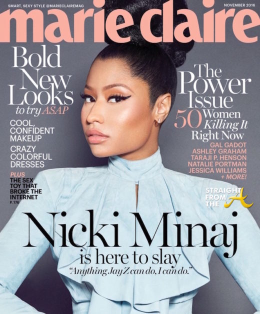 nicki-minaj-marie-claire-november-2016-6