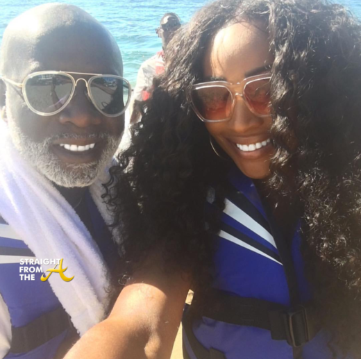 rhoa-hawaii-trip-2016-14