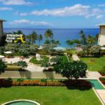 rhoa-hawaii-trip-2016-21