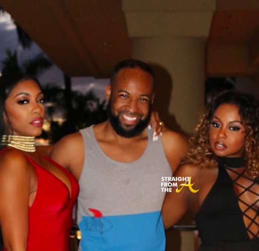 rhoa-hawaii-trip-2016-26