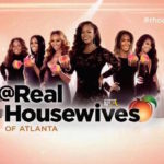 OPEN POST: #RHOA Season 9 Tag Lines: What They Are vs. What They SHOULD Be…