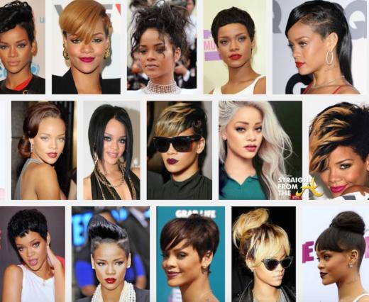 rihanna-hairstyles-1