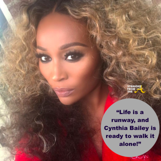 cynthia bailey rhoa9 tag
