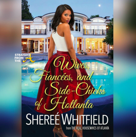 sheree-whitfield-book-2016