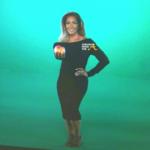 #RHOA Sheree Whitfield Sends Message Of Gratitude For Season 9 Peach + Kenya Moore Shades Unfinished Chateau… [PHOTOS + VIDEO]
