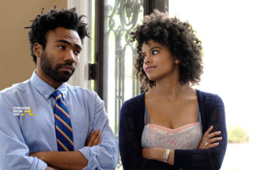 In Case You Missed It: #AtlantaFX Season 1, Episode 9 – 'Juneteenth'… [FULL VIDEO]