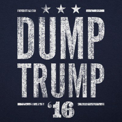 dumptrump-t-shirt-tn-400x400