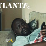 RECAP: #AtlantaFX Season 1, Episode 6 – 'VALUE' + Watch Full Video…