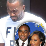Nick Gordon Reportedly 'Depressed' Over Wrongful Death Judgment…